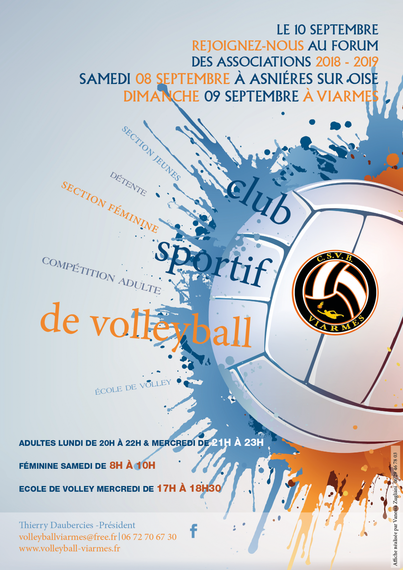affiche-volley.png